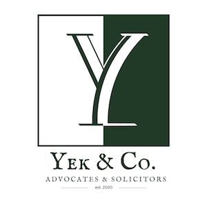 Yek & Co